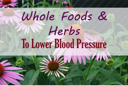 herbs-to-lower-your-blood-pressure