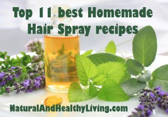 top-11-homemade-hair-spray-recipes