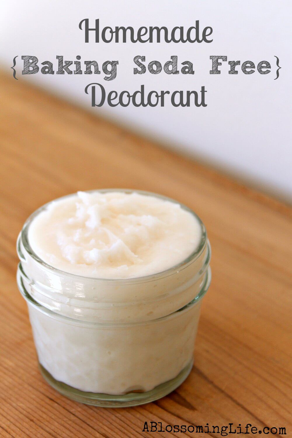 Natural Deoderant Spray For Dogs