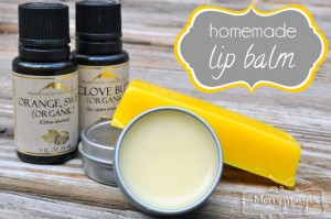 homemade-lip-balm-recipe-3