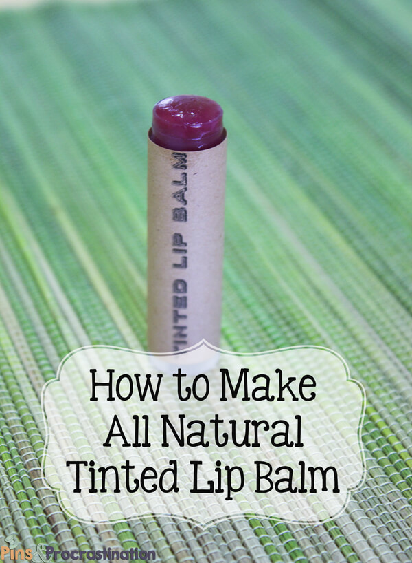homemade-tinted-lip-balm-title